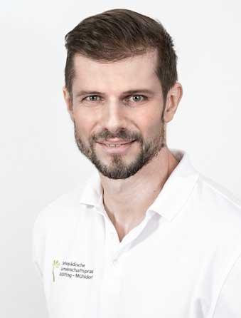 Dr Med Thomas Haufe Orthop 228 Die Unfallchirurgie
